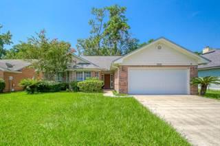 Single Family for sale in 4808 GLIDING HAWK WAY, Jacksonville, FL, 32217