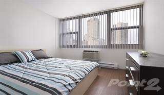 Apartment for rent in Park Lincoln by Reside - 1 Bedroom - 1 Bath, Chicago, IL, 60614