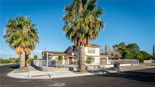 Residential Property for sale in 4924 Winthrop Drive, El Paso, TX, 79924