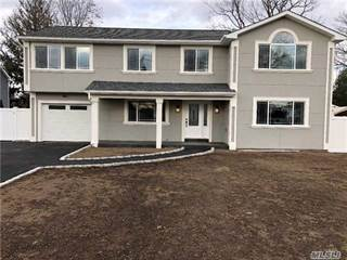 Single Family for sale in 23 Haide Pl, East Islip, NY, 11730