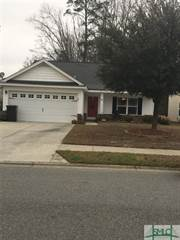 Single Family for sale in 18 Old Mill Road, Port Wentworth, GA, 31407