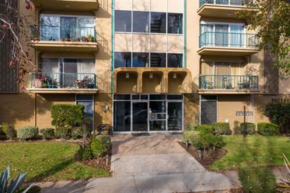 Condominium for sale in 3665 1st 207, Long Beach, CA, 90803