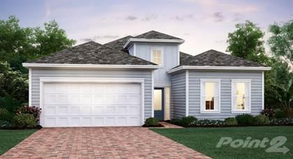 Singlefamily for sale in 5494 Preston Bentley Dr, Jacksonville, FL, 32218