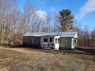 Residential Property for sale in 91 Old Belgrade Road, Augusta, ME, 04330