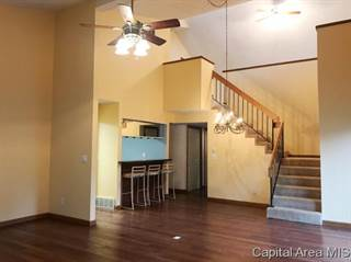 Condo for sale in 90 COUNTRY PLACE, Springfield, IL, 62703
