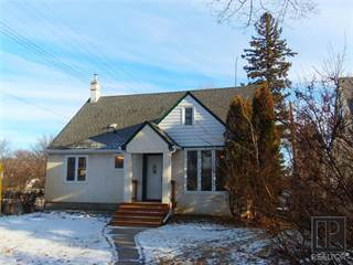 Single Family for sale in 371 Winchester ST, Winnipeg, Manitoba