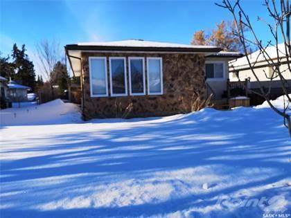 Residential Property for sale in 937 S AVENUE N, Saskatoon, Saskatchewan, S7L 3A7