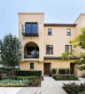 Residential Property for sale in 817 S Anaheim Boulevard 106, Anaheim, CA, 92805