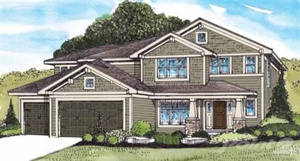 Singlefamily for sale in 12125 S Quail Ridge Drive, Olathe, KS, 66061