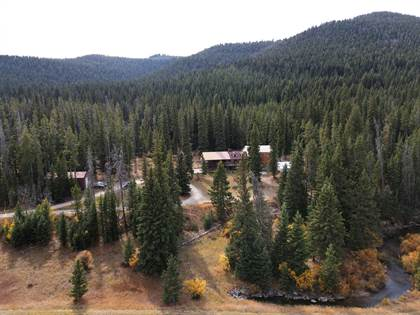 Residential Property for sale in 1780 Hwy 89 North, White Sulphur Springs, MT, 59645