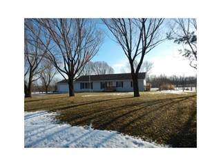 Farm And Agriculture for sale in 5084 County Road 20, Rushsylvania, OH, 43347