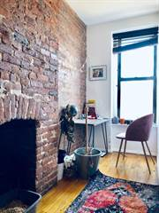 Single Family for rent in 447 Seventh Avenue 3 R, Brooklyn, NY, 11215