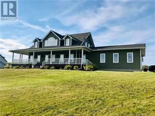 Single Family for sale in 714010 Range Road 73, Grande Prairie, Alberta