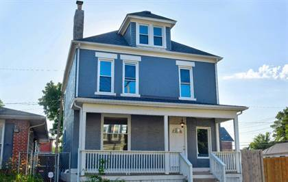 Residential Property for sale in 441 S 22nd Street, Columbus, OH, 43205