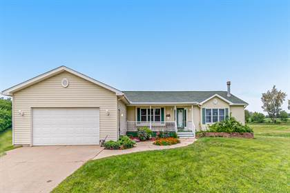 Residential Property for sale in 4314 W Hickory Road, Hickory Corners, MI, 49060