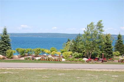 Lots And Land for sale in 6357 Quarry View, Petoskey, MI, 49770