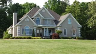 Single Family for sale in 1345  Everett Lane, Hopkinsville, KY, 42240