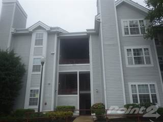 Condo for sale in 603 FOREST WALK LN, Odenton, MD, 21113
