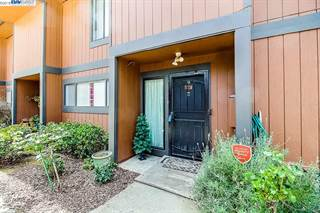 Townhouse for sale in 38627 Cherry Ln 37, Fremont, CA, 94536
