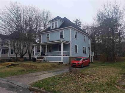 Multifamily for sale in 124 Prince Street, Bridgewater, Nova Scotia, B4V 1E1