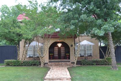 Apartment for rent in 5820 Reiger Avenue, Dallas, TX, 75214