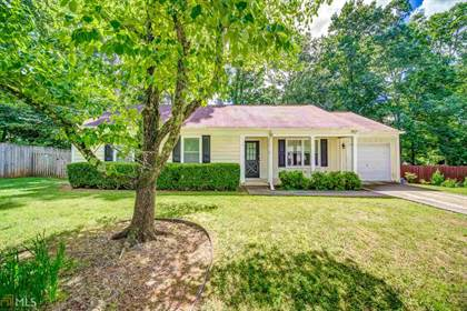 Residential Property for sale in 10400 Rillridge Ct, Alpharetta, GA, 30022