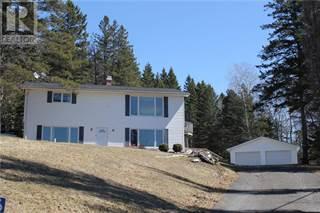 Single Family for sale in 4616 Juniper Road, Florenceville - Bristol, New Brunswick