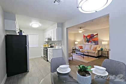 Apartment en renta en Marble Creek, Phoenix, AZ, 85035