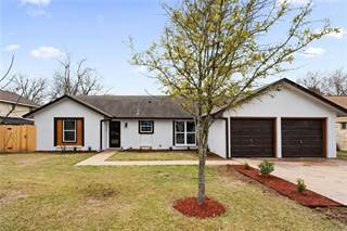 Single Family for sale in 6628 Greensboro DR, Austin, TX, 78723