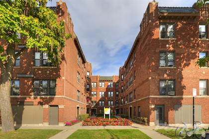 Apartment for rent in 4801-13 N Bell Ave & 2216-24 W Lawrence Ave, Chicago, IL, 60625