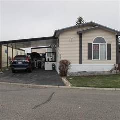 Photo of 99 ARBOUR LAKE RD NW, Calgary, AB