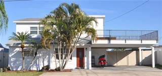 Single Family for sale in 11563 101ST STREET, Seminole, FL, 33773
