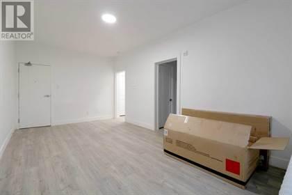 Single Family for rent in 245 LOGAN AVE 5, Toronto, Ontario, M4M0E9
