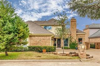 Single Family for sale in 16188 Chalfont Circle, Dallas, TX, 75248