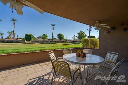 Single-Family Home for sale in 41 Majorca Drive , Rancho Mirage, CA, 92270