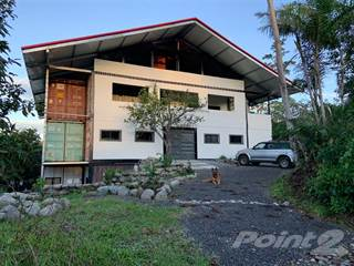 Residential Property for sale in House, Apartment & Three Boquete Panama Businesses, All Rolled Up Into One Sale, Boquete, Chiriquí