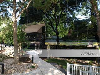 Office Space for rent in Westech 360 - Bldg 3 Suite 3130, Austin, TX, 78759