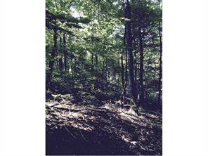 Single Family for sale in (2013) Old Ramsey Road, Monroeville, PA, 15146
