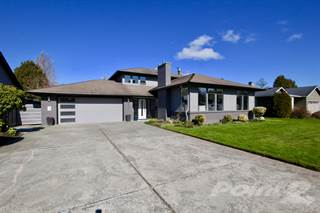 Residential Property for sale in 5423 Wallace Avenue, Delta, British Columbia, V4M 3V4