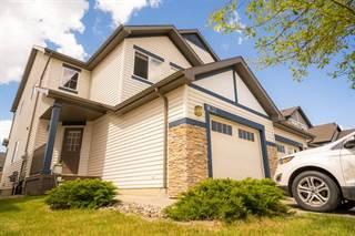 Single Family for sale in 1632 64 ST SW ST SW, Edmonton, Alberta, T6X0N2
