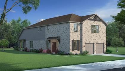 Singlefamily for sale in 113 Wedgewood Trace Lane, La Porte, TX, 77571