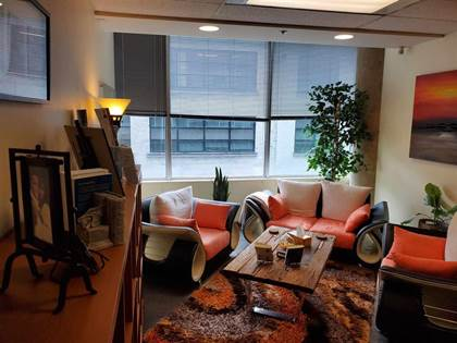 Commercial Properties For Lease In Downtown Vancouver 34 Properties For Rent
