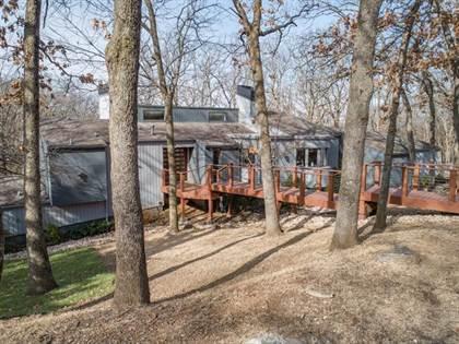 Residential Property for sale in 7514 S Urbana Avenue, Tulsa, OK, 74136