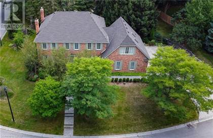 Single Family for sale in 2 PITCARNIE Crescent, London, Ontario, N6G4N4