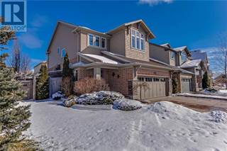 Single Family for sale in 3254 SETTLEMENT TRAIL, London, Ontario, N6P1W2
