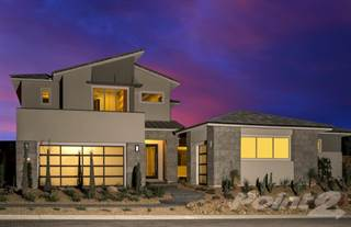 Single Family en venta en 2981 Ascension Pointe Court, Las Vegas, NV, 89124
