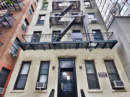 Apartment for rent in 206 East 70th Street, Manhattan, NY, 10021