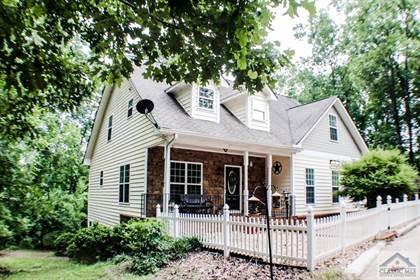 Residential Property for sale in 276 Moonlight Drive, Danielsville, GA, 30633
