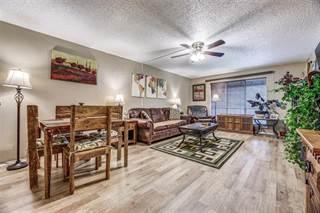 Condo for sale in 4837 Cedar Springs Road 327, Dallas, TX, 75219