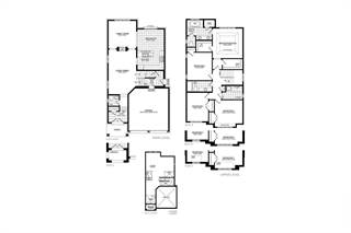 Residential Property for sale in Hillcroft St, Oshawa, Ontario